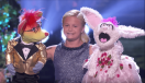 The Myth About 'AGT' and Las Vegas