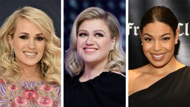 Top 25 'American Idol' Contestants of All Time