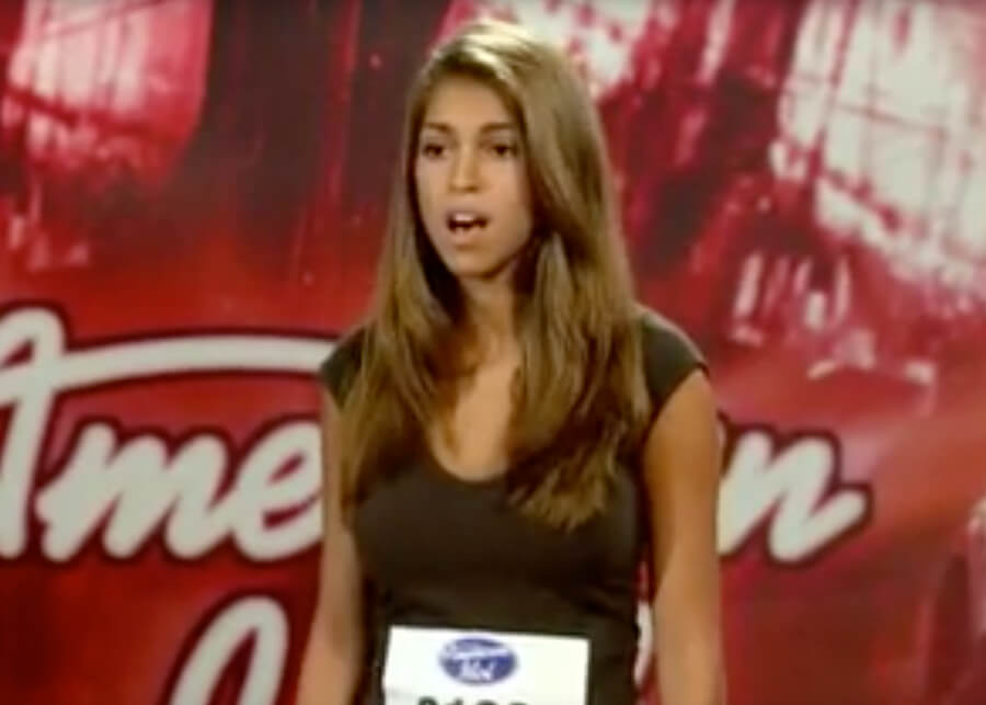 10 'American Idol' Stars Who Have Disappeared, What Caused Their Downfall?