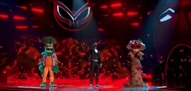 Masked-Singer-Group-C-Finals