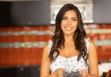'The Bachelor' Star Victoria's Alarming Past Arrest Emerges — See Her Response