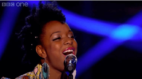 Singers Stunning Beyonce Cover Has Jessie J Singing Along On 'The Voice UK' [VIDEO]