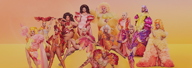 Which 'RuPaul's Drag Race' Queen Are You? Take This Quiz to Find Out!