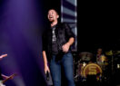 Scotty McCreery Releases New Song Inspired by His Wife