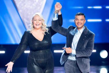 Bella Taylor Smith Crowned Winner of 'The Voice Australia' Season 10